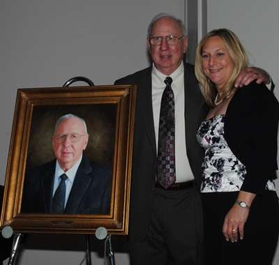 Bobby-Adams-in-Hall-of-Fame400