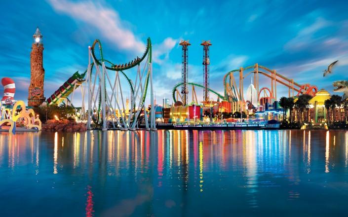 Islands-of-Adventure-Orlando-Florida-United-States