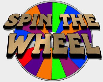 spin2winlogo1