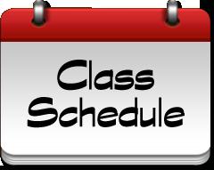 class_schedule1